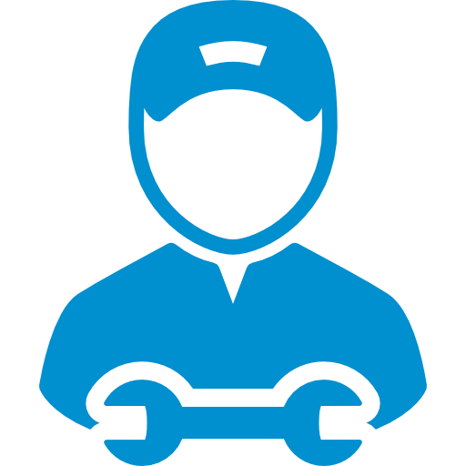 LAS_automobile-with-wrench_icon